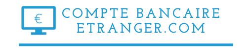 Comptes bancaires en ligne